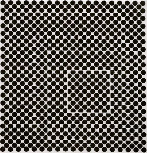 pattern recognition abstract 46 best vasarely op art images on pinterest optical