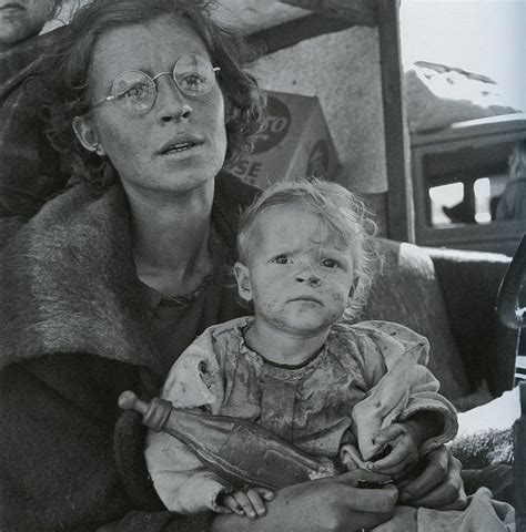 dorothea lange 55s 0714863572 25 best ideas about great depression photos on great depression years great