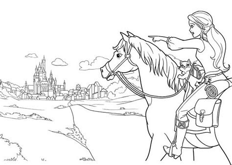 coloring page for rich young ruler rich young ruler page coloring pages