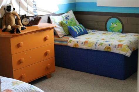 cool looking beds 10 cool diy kids beds kidsomania
