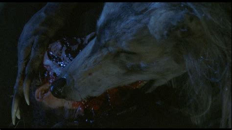 dog soldiers 2002 werewolves rock monster11 werewolf มน ษย หมาป าจากdog soldiers