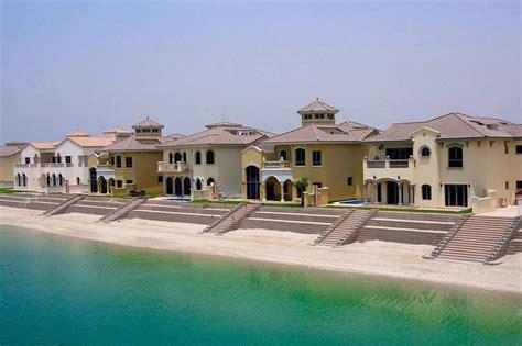houses in dubai magnificent beach houses in dubai photos akademi fantasia travel