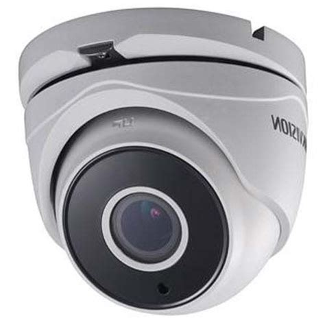 Hikvision Ds 2ce56f7t It1 ascentech cctv and surveillance products