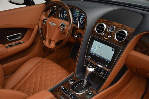 new bentley interior 100 new bentley interior first drive 2015 bentley