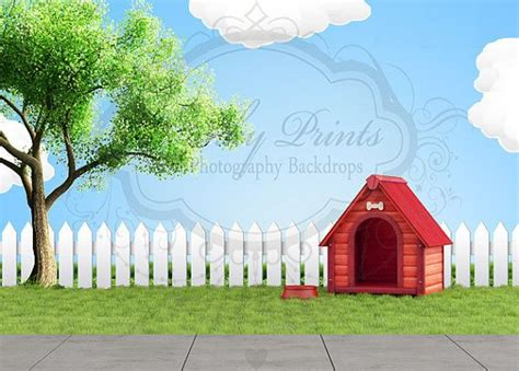 charlie brown dog house 17 best ideas about snoopy dog house on pinterest snoopy birthday decorations dog