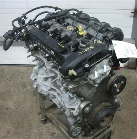 moto mazda motor basico mazda mazda3 pbx 2208 8700