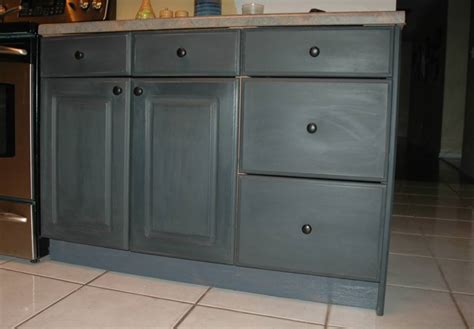 Chalk Paint Bathroom Cabinets Sloan Chalk Paint Kitchen Cabinets Nowadays The Clayton Design