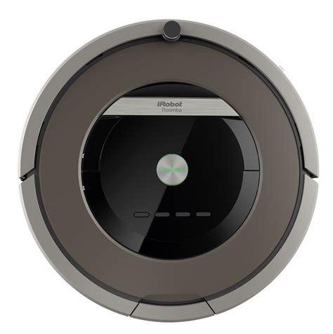 irobot vaccum irobot roomba 870 vacuuming robot roomba870 r870020