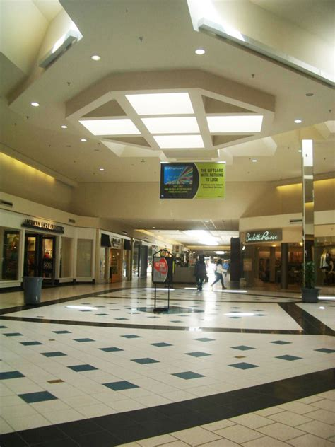 Shoo Dove Di welcome to dover mall 174 a shopping center in dover de a simon property