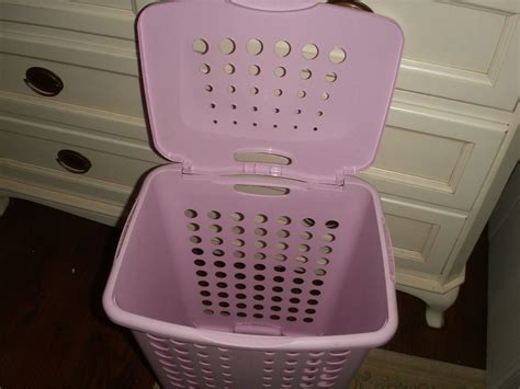 pink laundry addis pink laundry her laundry yellow and