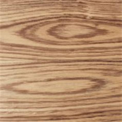 tavole in legno massello listelli tavole legno massello piallate pali in legno