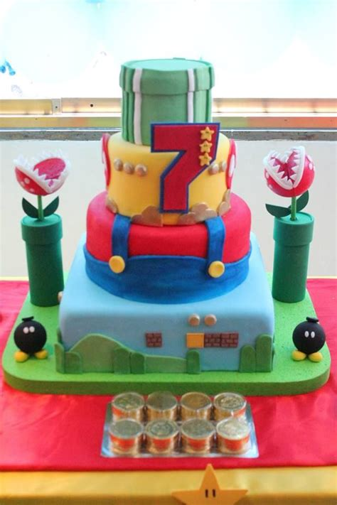 Bross Bros Bros Dokoh Bros Malaysia Brooch Pin 17 best images about quot mario bross quot theme cake on