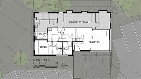 small veterinary hospital floor plans small veterinary hospital plans animal hospital remodel