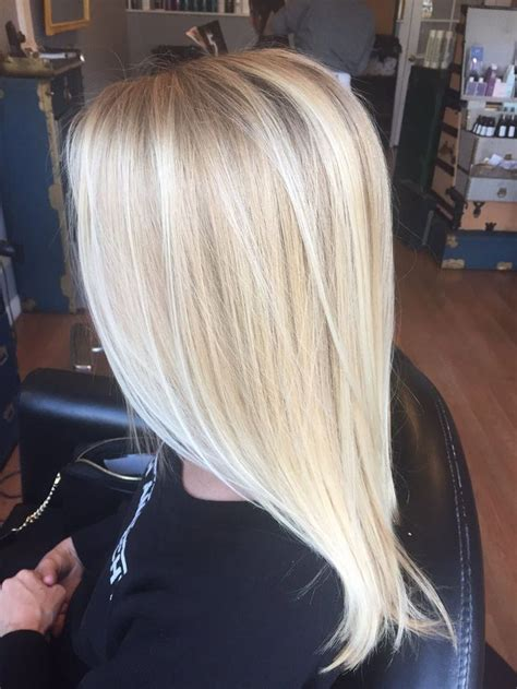 best place for balayage hair austin best 25 balayage vs highlights ideas on pinterest