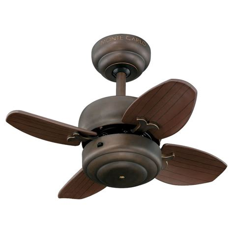 20 inch ceiling fans compact 20 inch ceiling fan with four blades 4mc20rb