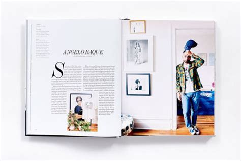 libro the coveteur private spaces the coveteur private spaces personal style by stephanie mark hardcover barnes noble 174