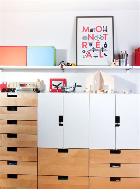 kids bedroom cupboards a lovely shared room in montreal petit small