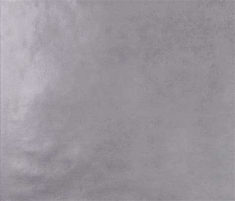 Flooring Pro by Beton Gris Carrelage Pour Sol De Keraben Architonic