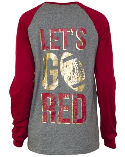 Sport Shirt American Football 06 phi sigma sigma baseball adam block design