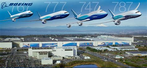 future of flight center boeing tours reign as top