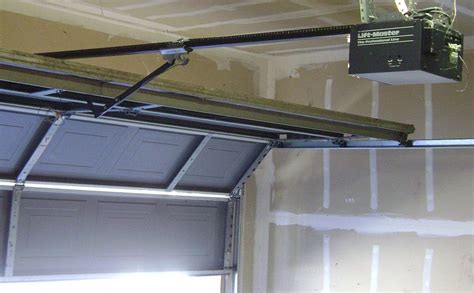 Garage Door Opener Buying Guide Garage Door Opener Buying Guide Ponderosa Garage Doors