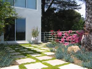 how to design backyard 10 stunning landscape design ideas hgtv