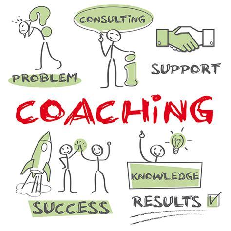 meaning of couching definition coaching deutsche coaching geschellschaft e v
