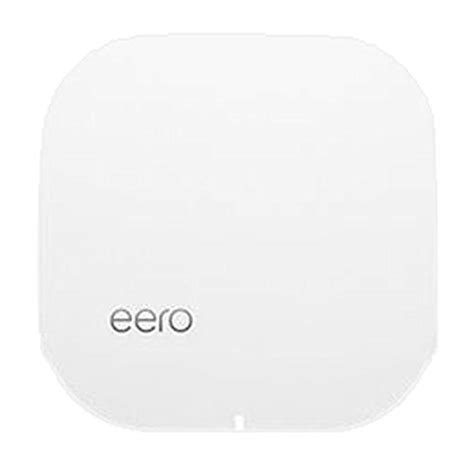 eero amazon why we chose the netgear orbi over google s onhub and eero