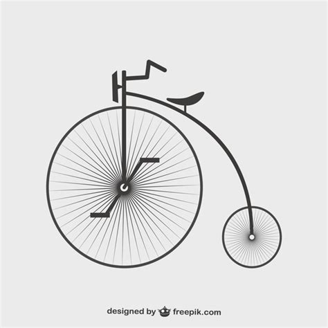 design graphics for bike bicycle template graphics design vector free download