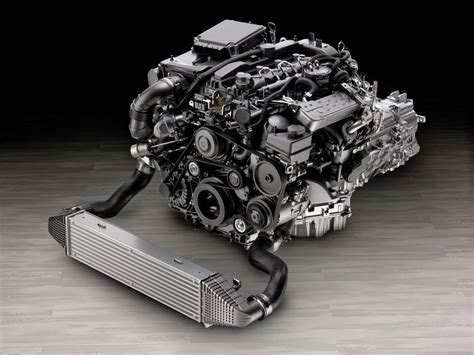 mercedes motor mercedes r 252 ckruf f 252 r vierzylinder diesel om651 mercedes