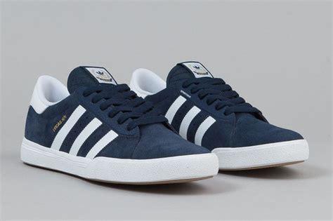Sepatu Adidas Lucas Puig 17 best ideas about best adidas shoes on best