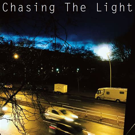 Chasing Lights by Pearsall Presents Chasing The Light Bass Grime Breaks Mix