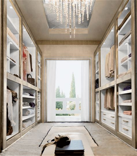 Modern Wardrobe Closet Small Modern Walk In Wardrobe Home Design Elements