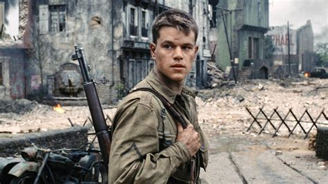 film saving private ryan adalah der soldat james ryan 1998 backdrops the movie