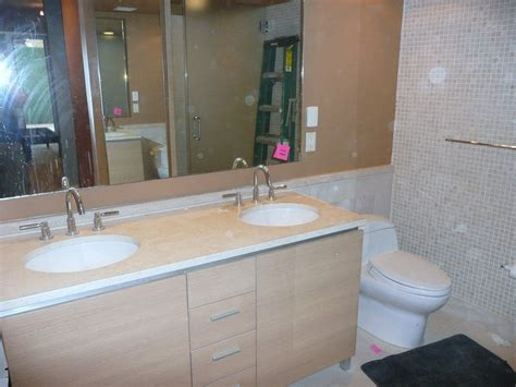 Bathroom Furniture Nyc Nyc Custom Bathroom Vanity Cabinets Designed Custom Made To Fit Exactly Manhattan
