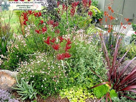 landscaping with succulents landscaping with succulents bedfellows succulent