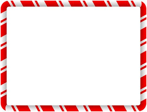 clipart picture border png clipart image gallery yopriceville