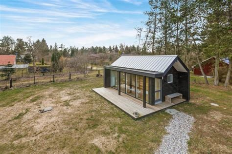 scandinavian home plans the jutland small house scandinavian ideas houz buzz
