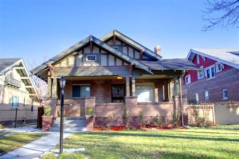 Denver Co Property Records 9 Best Images About Denver On Parks Beautiful Homes And Denver
