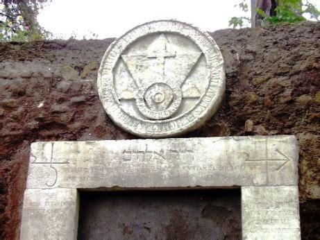 porta magica piazza vittorio roam la porta alchemica di piazza vittorio