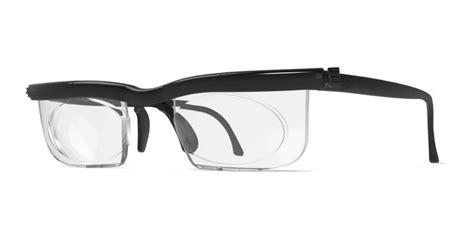 Kacamata Vision Instant Adjustable Lens Glasses Vision adlens adjustables adjustable eyeglasses adjustable glasses