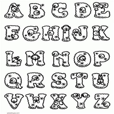 imagenes para pintar musica letras para pintar colorear website