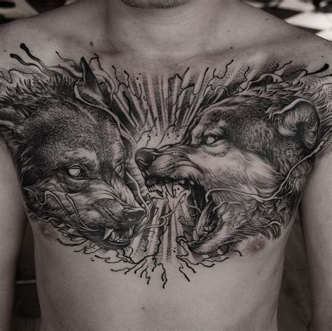 tattoo inspiration dark skin 25 best ideas about dark skin tattoo on pinterest wolf