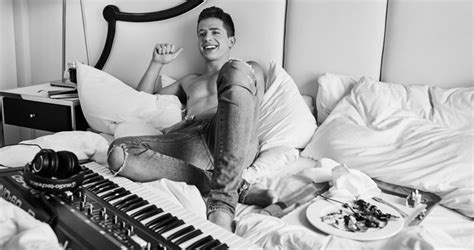 charlie puth concert asia charlie puth brings voicenotes tour to kuala lumpur in