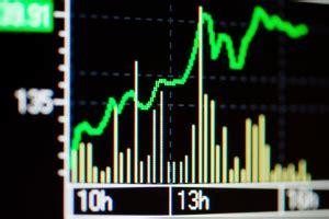 wann eröffnet die börse dax kann wieder etwas zulegen kredit ms money service