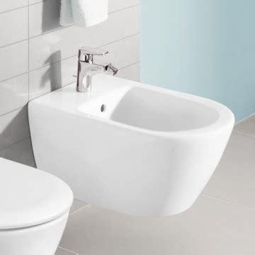 yorkshire bathrooms direct toilets bathrooms direct yorkshire bathrooms direct