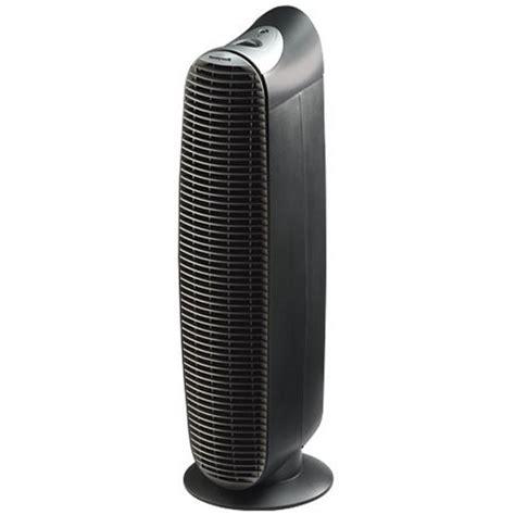 honeywell hht  hepaclean tower air purifier  hepa