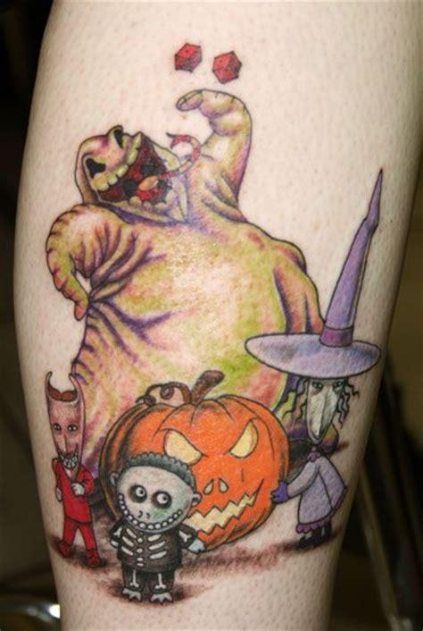 tattoo cartoon halloween 80 awesome and spooky halloween tattoos