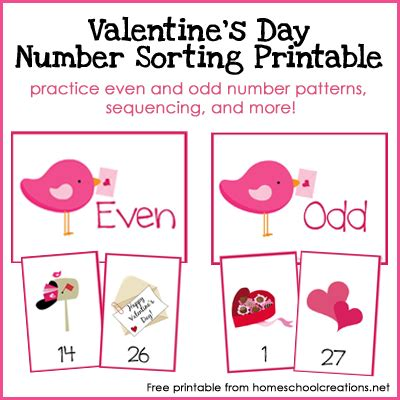 valentines day sequence s day archives activities saving money