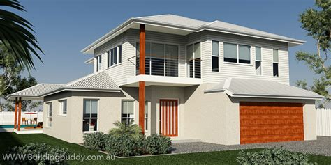 highset house plans house plans home designs building prices builders